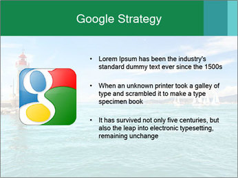 0000074909 PowerPoint Templates - Slide 10