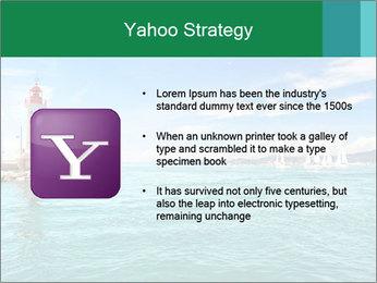 0000074909 PowerPoint Template - Slide 11