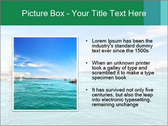 0000074909 PowerPoint Templates - Slide 13