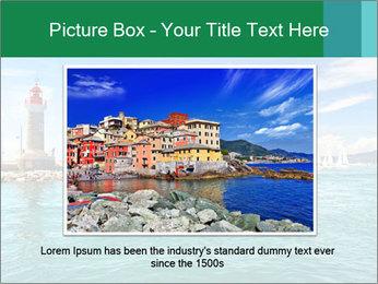 0000074909 PowerPoint Templates - Slide 15
