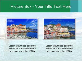 0000074909 PowerPoint Template - Slide 18