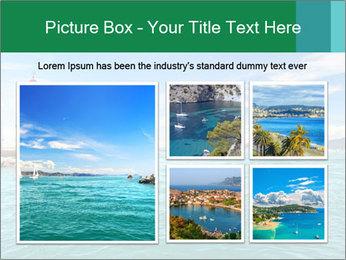 0000074909 PowerPoint Templates - Slide 19