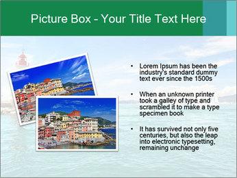 0000074909 PowerPoint Template - Slide 20