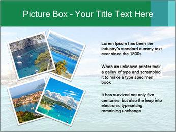 0000074909 PowerPoint Templates - Slide 23