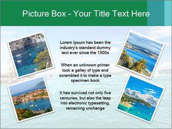 0000074909 PowerPoint Templates - Slide 24