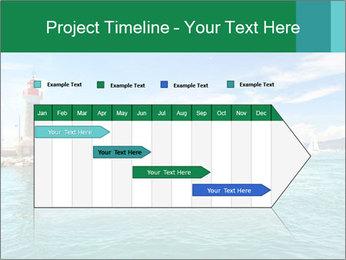 0000074909 PowerPoint Templates - Slide 25