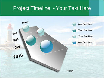 0000074909 PowerPoint Template - Slide 26
