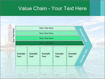 0000074909 PowerPoint Templates - Slide 27