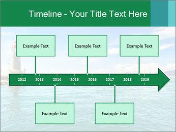 0000074909 PowerPoint Template - Slide 28