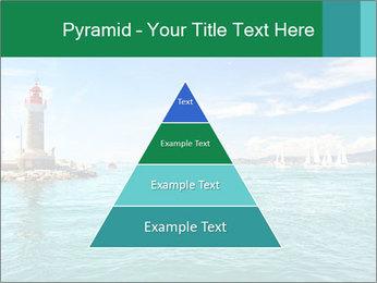 0000074909 PowerPoint Template - Slide 30