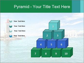 0000074909 PowerPoint Templates - Slide 31
