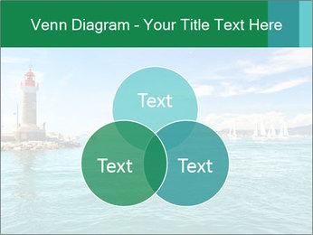 0000074909 PowerPoint Templates - Slide 33