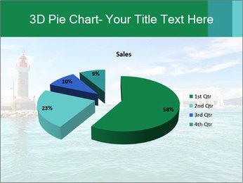 0000074909 PowerPoint Templates - Slide 35