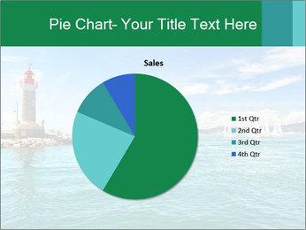 0000074909 PowerPoint Templates - Slide 36