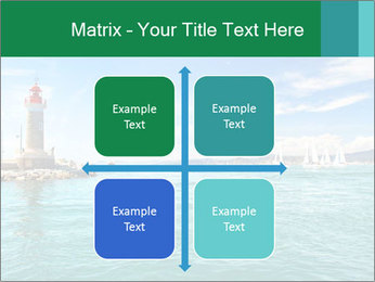 0000074909 PowerPoint Templates - Slide 37