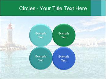 0000074909 PowerPoint Templates - Slide 38