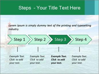 0000074909 PowerPoint Templates - Slide 4