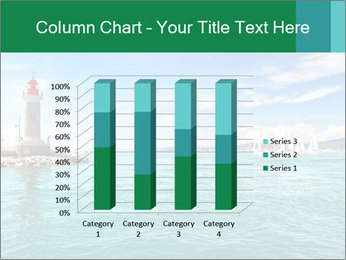 0000074909 PowerPoint Templates - Slide 50