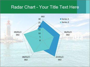 0000074909 PowerPoint Templates - Slide 51
