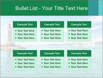 0000074909 PowerPoint Templates - Slide 56