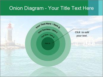 0000074909 PowerPoint Templates - Slide 61