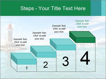 0000074909 PowerPoint Templates - Slide 64