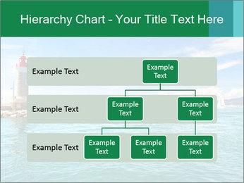 0000074909 PowerPoint Templates - Slide 67