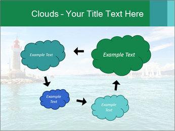 0000074909 PowerPoint Templates - Slide 72