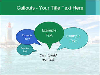 0000074909 PowerPoint Templates - Slide 73