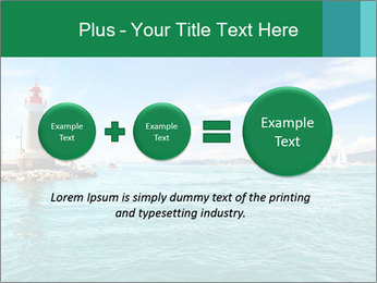 0000074909 PowerPoint Templates - Slide 75