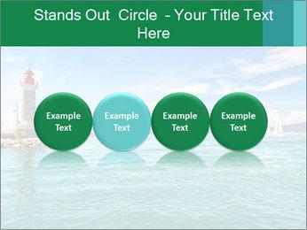 0000074909 PowerPoint Templates - Slide 76