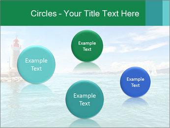 0000074909 PowerPoint Templates - Slide 77