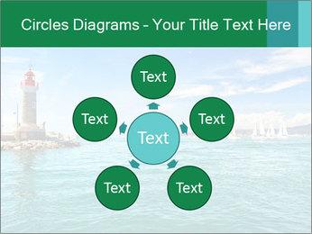 0000074909 PowerPoint Template - Slide 78