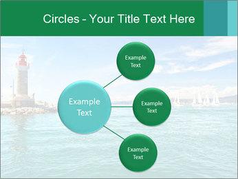 0000074909 PowerPoint Template - Slide 79