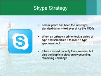 0000074909 PowerPoint Templates - Slide 8