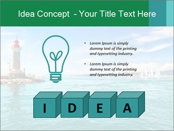 0000074909 PowerPoint Template - Slide 80