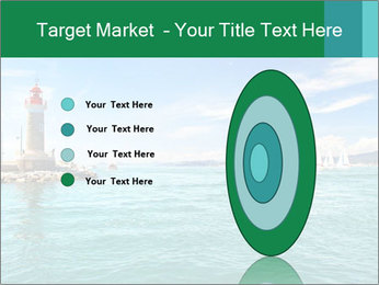 0000074909 PowerPoint Templates - Slide 84