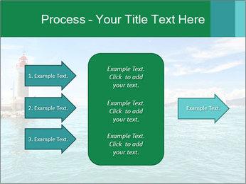0000074909 PowerPoint Templates - Slide 85