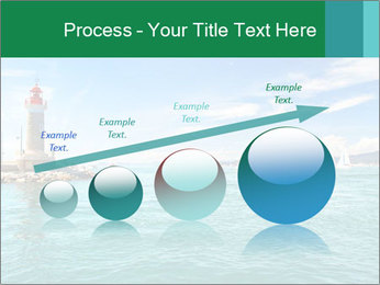 0000074909 PowerPoint Templates - Slide 87