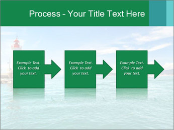 0000074909 PowerPoint Templates - Slide 88