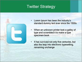 0000074909 PowerPoint Templates - Slide 9