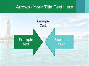0000074909 PowerPoint Templates - Slide 90