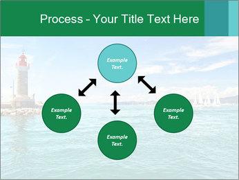 0000074909 PowerPoint Templates - Slide 91