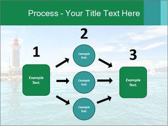 0000074909 PowerPoint Templates - Slide 92