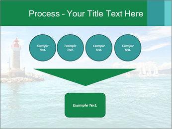 0000074909 PowerPoint Templates - Slide 93