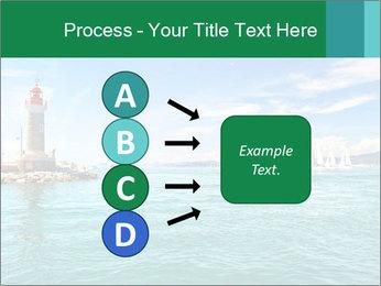 0000074909 PowerPoint Template - Slide 94