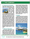 0000074909 Word Templates - Page 3