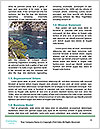 0000074909 Word Templates - Page 4