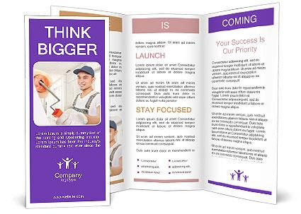 0000074910 Brochure Templates