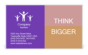 0000074910 Business Card Templates